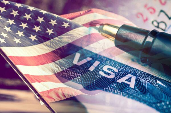 EB1-Visa