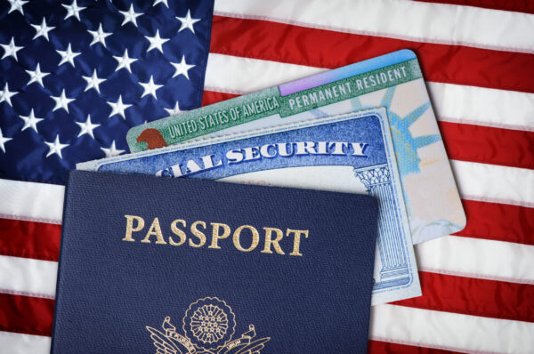 Green-Card-Permanent-Resident-1