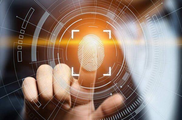 Service_post-biometrics