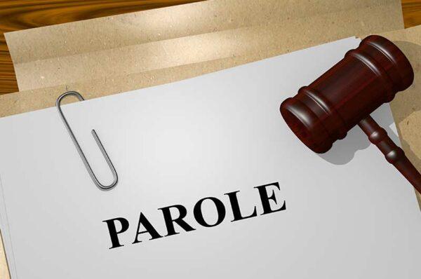 Service_post-parole