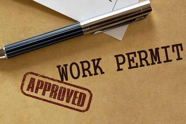 Service_post-workpermit