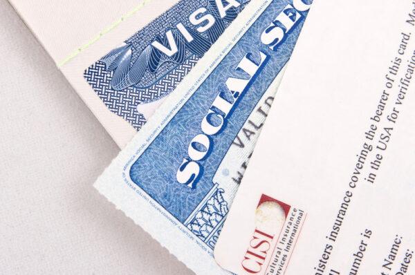 Work-Visas