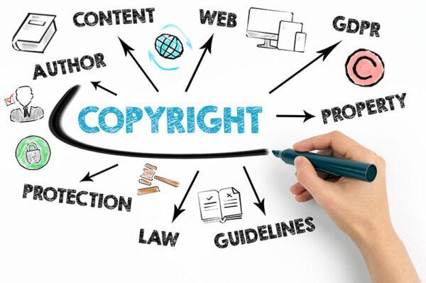 services-copyright