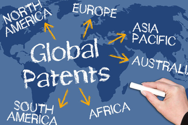 services-patent